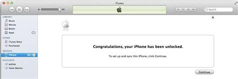 how to activate iphone 5 without sim how to unlock your non contract iphone 5 from at t via