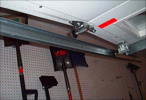 garage door tracks garage door track repair valencia ca valencia overhead door