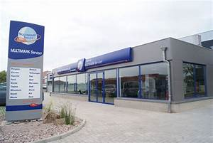 Garage Volkswagen Obernai : dsc00520 obernai automobiles garage multi marques quad vente v hicules neufs et occasions ~ Gottalentnigeria.com Avis de Voitures