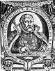 Friedrich von Nürnberg, Burggraf von Nürnberg (1333 - 1398 ...