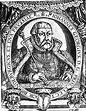 Friedrich von Nürnberg, Burggraf von Nünberg (1333 - 1398 ...