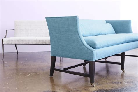Contemporary Settee by Best Settee Furniture Contemporary Settees Decor