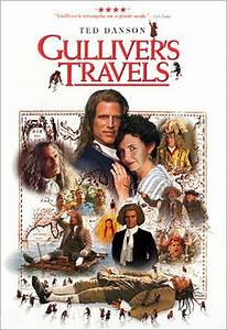 Gulliver's Travels (1996)   Gulliver's Travels Wiki ...