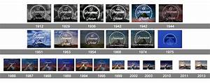 Paramount Logo, Paramount Symbol, Meaning, History and ...