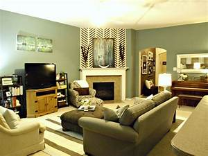 Decorate your own living room online design your own for Help me design my living room