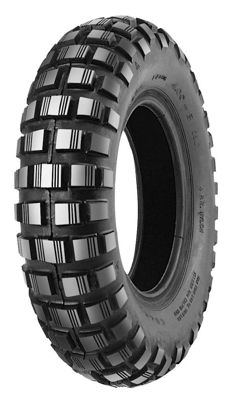 shinko   road scooter tires cycle gear