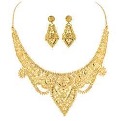 jhumka earrings uk indian gold jewellery designs