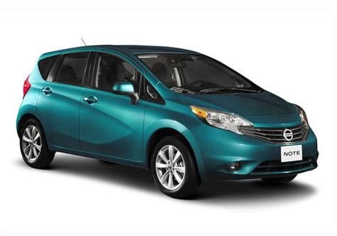 nissan note 2016 2016 nissan note car photos catalog 2018