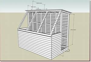 Free Wooden Shed Plans Uk Plans DIY Free Download Mini