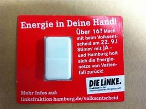 Schülerjobs Hamburg Ab 16 : volksentscheid energienetze hamburg wahlrecht ab 16 jahren say yes ~ Eleganceandgraceweddings.com Haus und Dekorationen