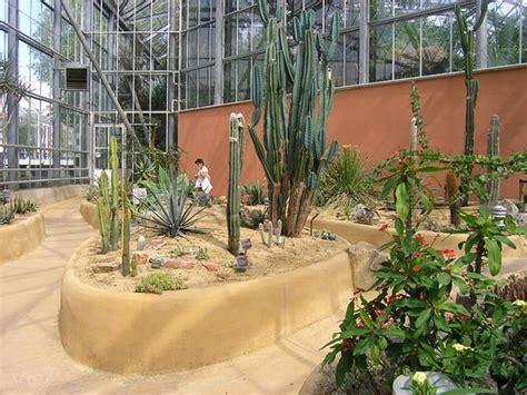 Botanischer Garten Hortus Botanicus Amsterdam by Botanischer Garten Hortus Botanicus Amsterdam Aktuelle