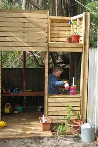 Best 25+ Pallet playhouse ideas on Pinterest Dog house