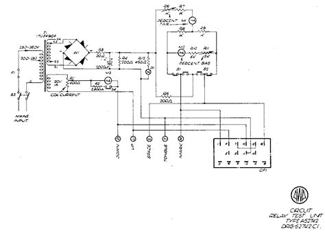 kenwood kdc mp242 wiring diagram kenwood free engine