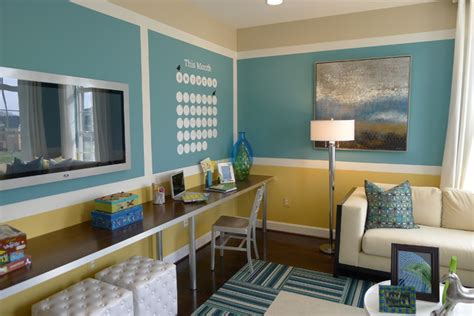 livingroom soho soho modern living room dc metro by carlyn and