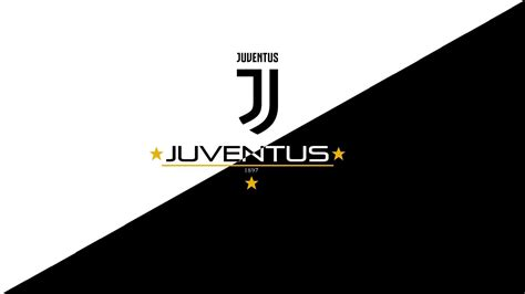 Juventus 2019 Wallpapers - Wallpaper Cave