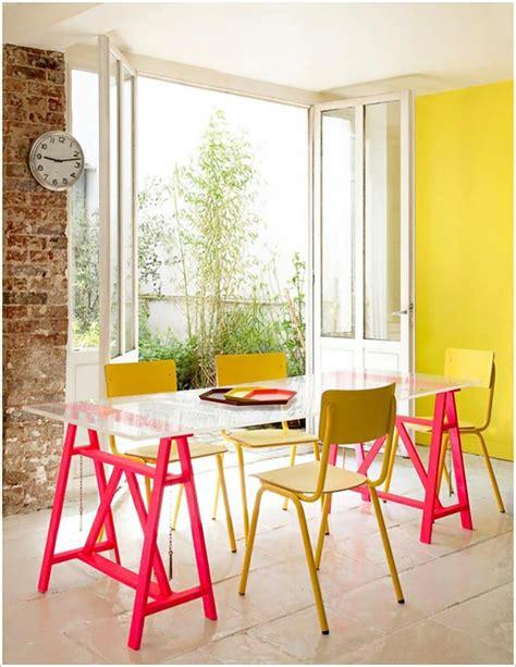 table de salle 224 manger originale et personnalisable design feria