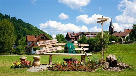 Vacances Forêtnoire  Réservez Et économisez Avec Expedia
