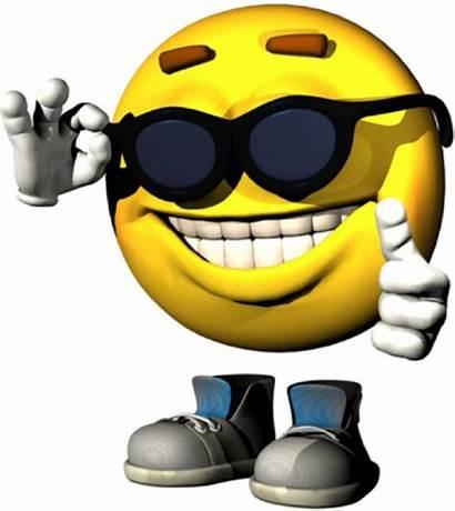 Smiley Face Meme Happy Thank Panda Smile