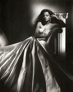 Fashion Muse : Diana Ross, The Disco Diva ! The Modern