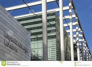 Imperial College London - England Editorial Image - Image ...