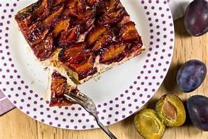 Esslöffel Mehl Gramm : w rziger zwetschgenkuchen vom blech mit zimt und zucker marie theres schindler beauty blog ~ Orissabook.com Haus und Dekorationen