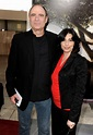 "Sue Kroll, Alan Greisman - Alan Greisman Photos - Premiere Of Warner Bros. ""Flipped"" - Arrivals - Zimbio"