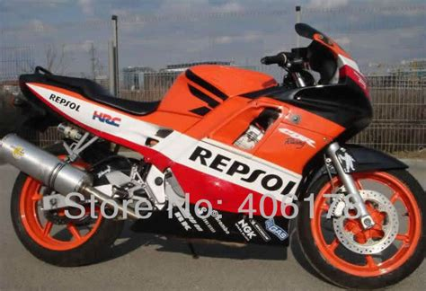 buy cbr 600 aliexpress com buy sales customize abs fairing cbr