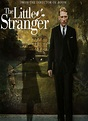The Little Stranger (Movie Review) - Cryptic Rock