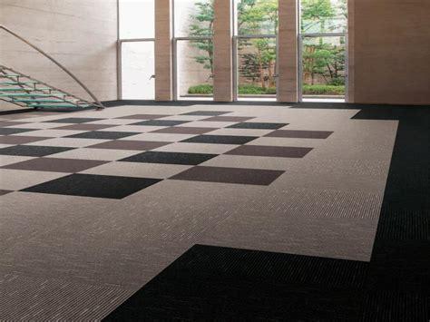 trends basement carpet tiles interior home design