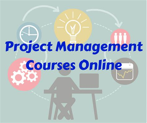 Project Management Courses Online For Free. Data Storage Calculator Transfer Funds Paypal. Brookcrest Nursing Home Mobile Traffic Report. Plumbing Toilet Installation. Heroin Withdrawal Syndrome Google E Commerce. The Swan Plastic Surgery Current Money Market. How To Get Yearly Free Credit Report. Trade Schools In Charlotte Nc. How To Patent And Sell An Idea