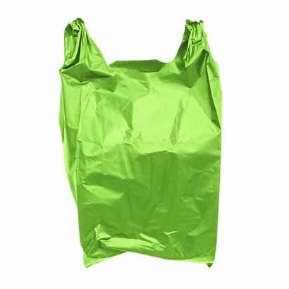 Plastic Bag Bags Transparent Boston Stickpng Should