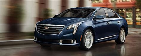 2019 Cadillac Xts Release Date, Price, Interior, Specs, Engine