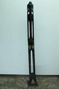 Möbel Aus Afrika : figur arbeitselefant elefant aus holz deko gro skulptur statue asien afrika neu ebay ~ Markanthonyermac.com Haus und Dekorationen