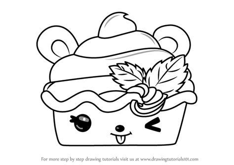 Num Noms Drawing At Getdrawings.com