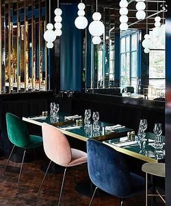 The top 10 interior design trends for 2017 design trends for Art deco interior shop