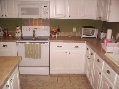 kitchen with tiles tile for backsplash in kitchen mobilehomerepair 3497