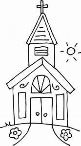 Religious Clip Art Black And White – 101 Clip Art