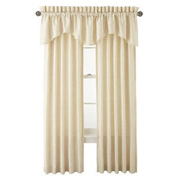 Jc Penney Curtains And Drapes - curtains drapes curtain panels jcpenney