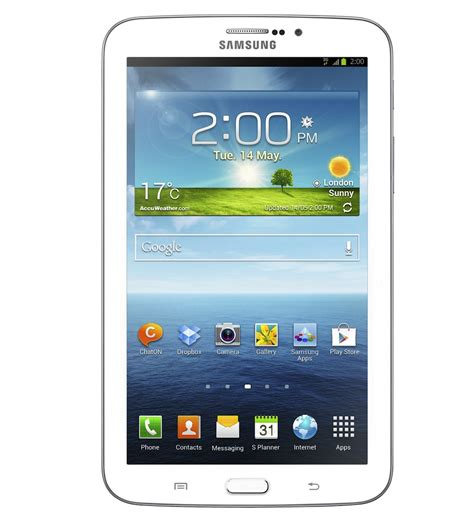 7in android tablet galaxy tab 3 revs samsung s 7 inch android tablet range