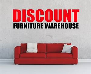 Discount furniture warehouse 191 fotos 39 beitrage for Discount furniture stores in delaware