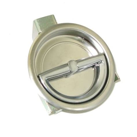 flush cup latch
