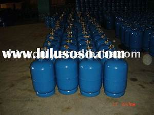shellane gas tank, shellane gas tank Manufacturers in