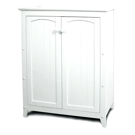 ikea storage cabinets kitchen storage cabinets ikea peenmedia