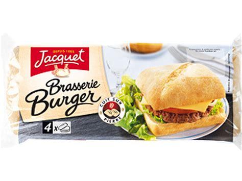 cuisine bistrot brasserie burger jacquet la recette facile par toqués 2 cuisine