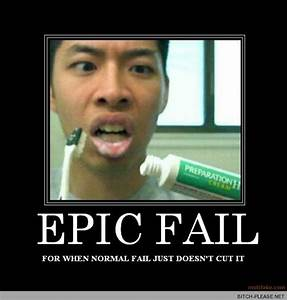 11 Epic fail pictures very funny for use 2013 epic | Lytum