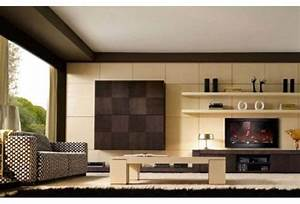 ultra modern living room design ideas With ultra modern living room designs