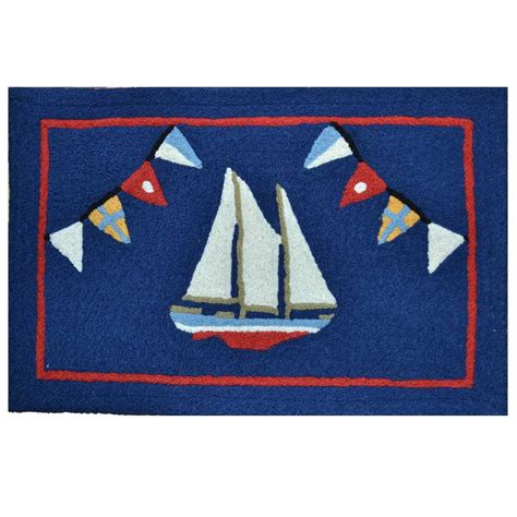 nautical rugs for boats nautical rugs for kitchen rugs outdoor patio rugs