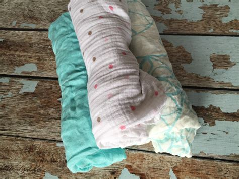 11 Ways To Use Muslin Swaddle Blankets Crochet Zig Zag Blanket Tutorial What Can I Make With Receiving Blankets Polar Fleece Tie Pattern Etsy Baby Personalized When Should My Start Sleeping A Sleep Aap Plush Throw Target Electric Pregnancy Risk