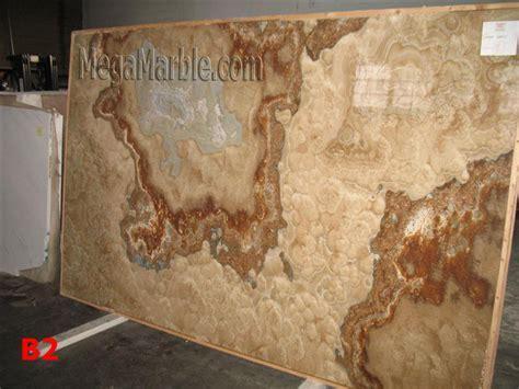 Onyx Countertop Slabs ? Mega Marble