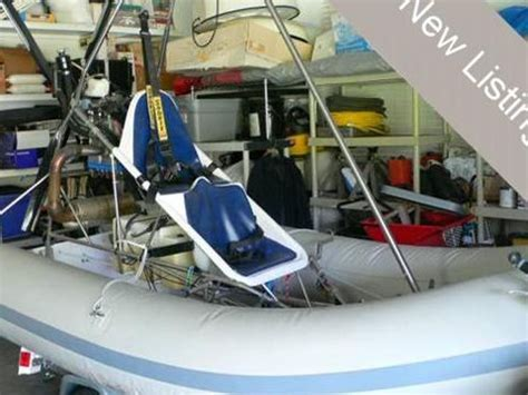 Flying Boat Price by Flying Boat 15 For Sale Daily Boats Buy Review Price
